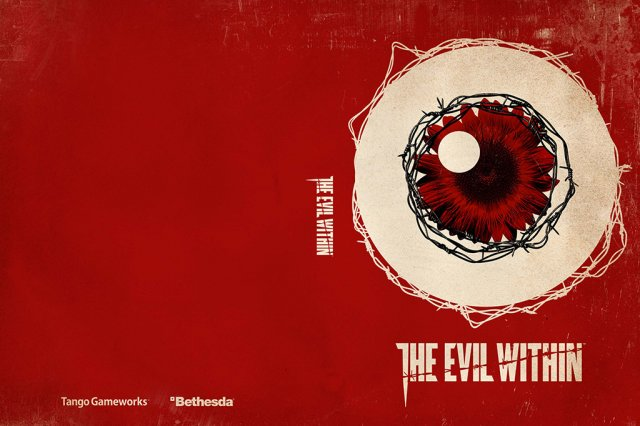 The Evil Within immagine 123323