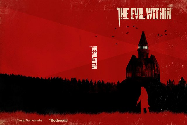 The Evil Within immagine 123328