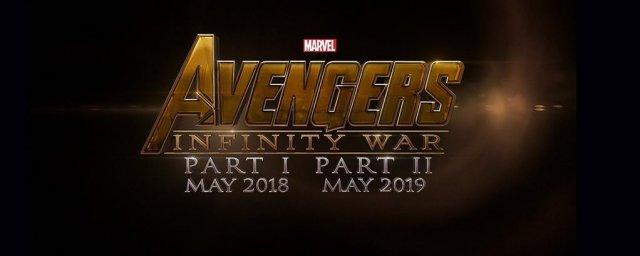 Avengers: Infinity War - Immagine 131801