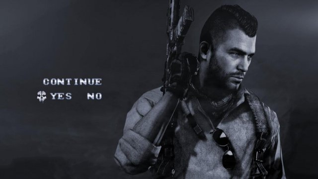 Call of Duty: Ghosts immagine 110638