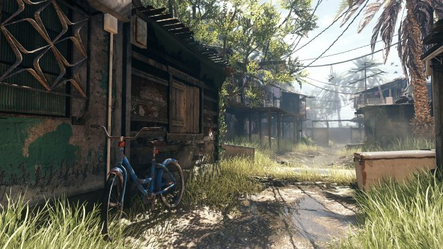 Call of Duty: Ghosts immagine 115099