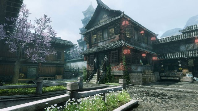 Call of Duty: Ghosts immagine 123349