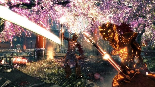 Shadow Warrior immagine 122670