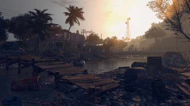 Dying Light - Immagine 116904