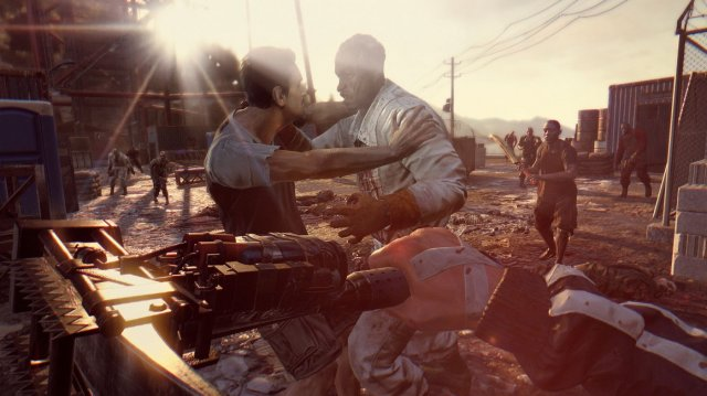 Dying Light - Immagine 116909