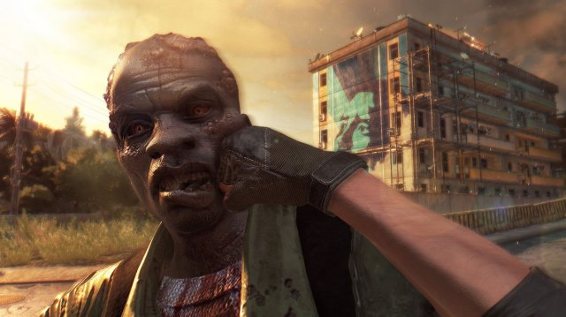 Dying Light - Immagine 116914