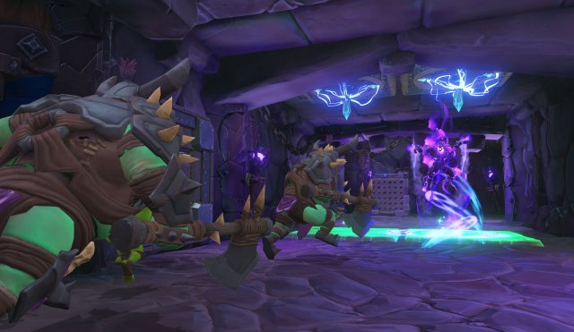 Orcs Must Die! Unchained - Immagine 162594