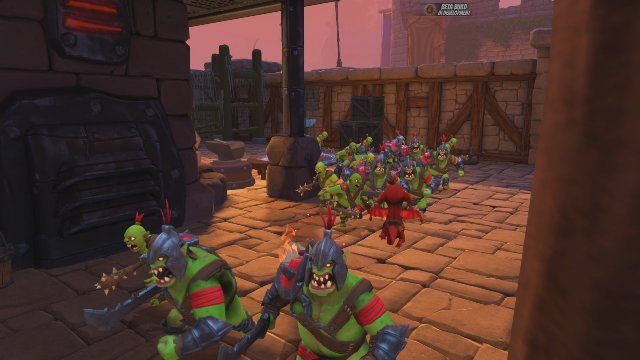 Orcs Must Die! Unchained - Immagine 171370