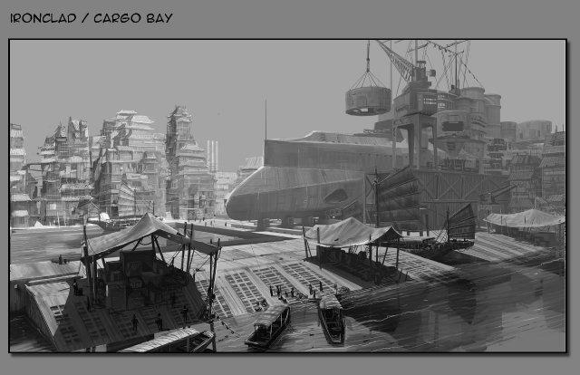 BattleCry immagine 156033