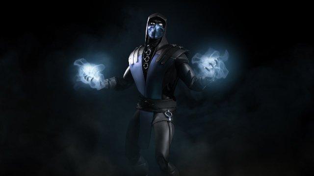 Mortal Kombat X - Immagine 147346