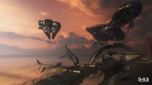 Halo: The Master Chief Collection - Immagine 150024
