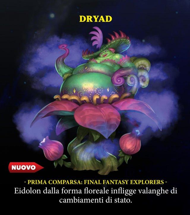 Final Fantasy Explorers - Immagine 171974