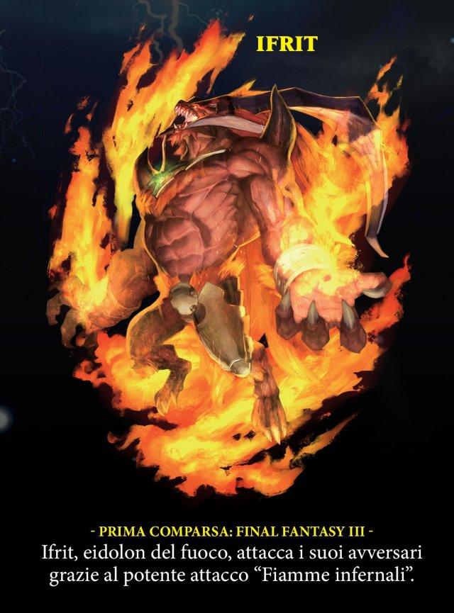 Final Fantasy Explorers - Immagine 171977