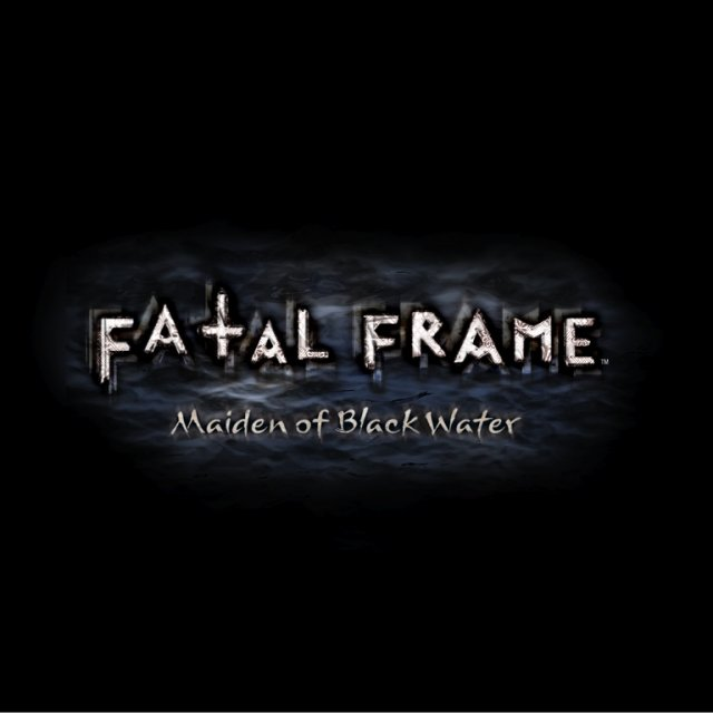 Project Zero: Maiden of Black Water - Immagine 157470