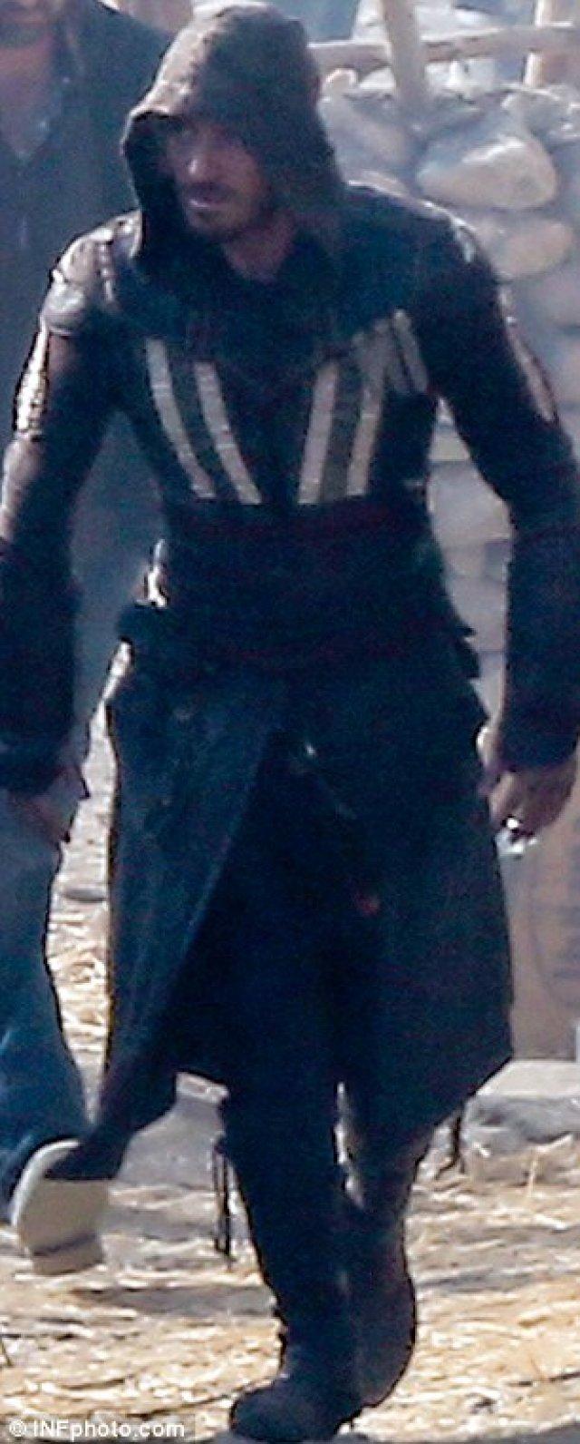 Assassin's Creed - Immagine 171681