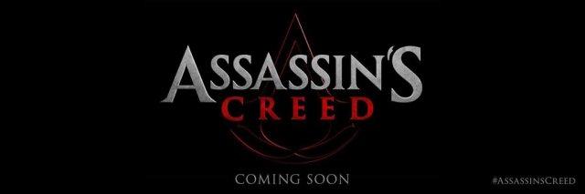 Assassin's Creed - Immagine 173080