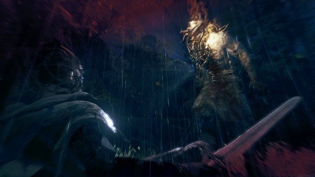 Hellblade: Senua's Sacrifice immagine 155449