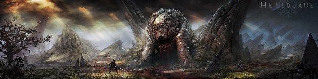 Hellblade: Senua's Sacrifice - Immagine 138155