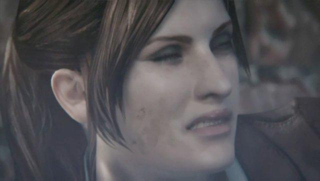 Resident Evil Revelations 2 - Immagine 162758