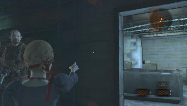 Resident Evil Revelations 2 - Immagine 162762