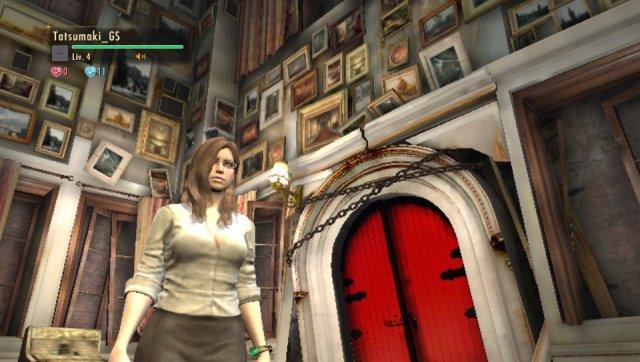 Resident Evil Revelations 2 - Immagine 162764