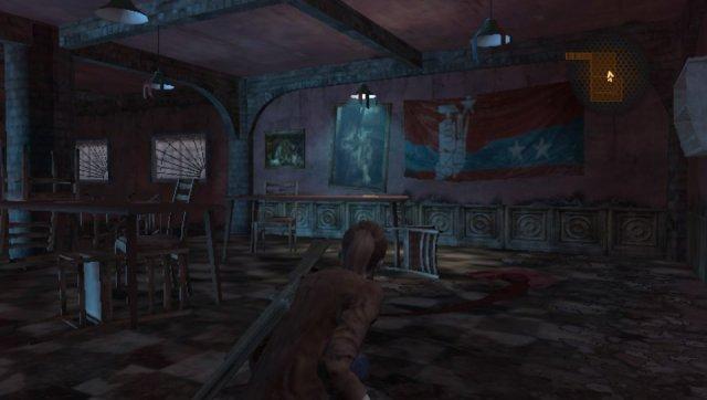 Resident Evil Revelations 2 - Immagine 162765