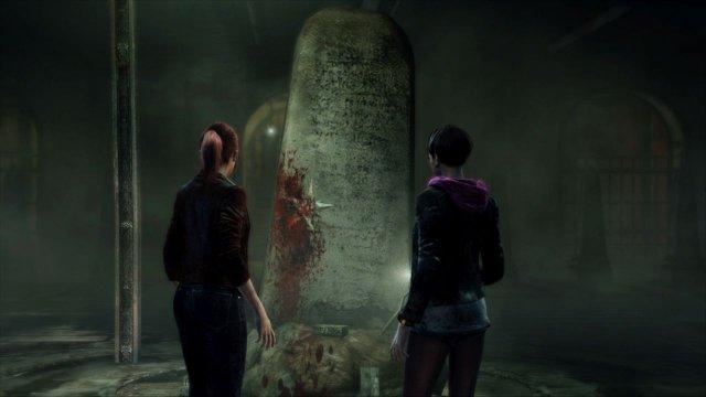 Resident Evil Revelations 2 - Immagine 144869