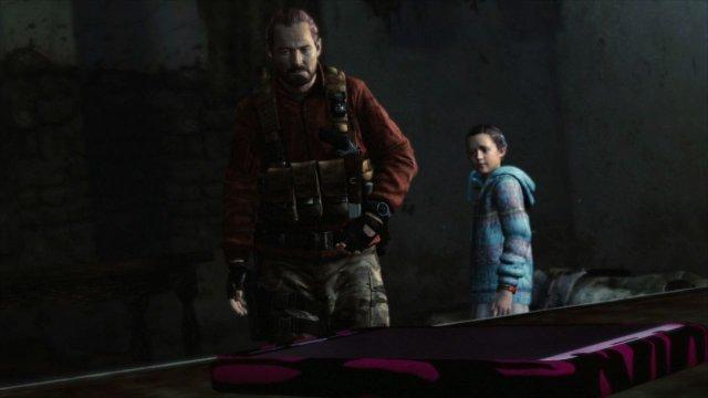 Resident Evil Revelations 2 - Immagine 144881