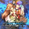 Ar Nosurge Plus: Ode to an Unborn Star