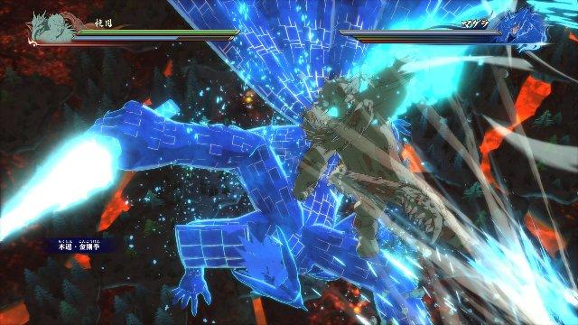Naruto Shippuden: Ultimate Ninja Storm 4 - Immagine 170952