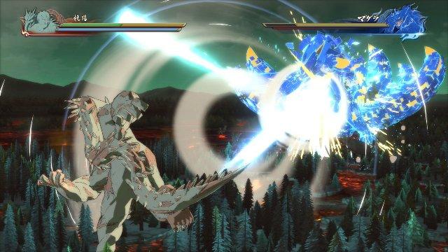 Naruto Shippuden: Ultimate Ninja Storm 4 - Immagine 170955