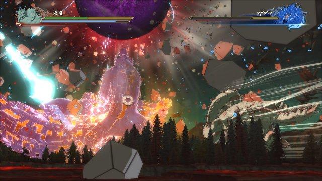 Naruto Shippuden: Ultimate Ninja Storm 4 - Immagine 170958