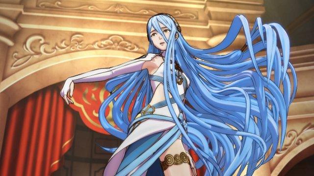 Fire Emblem Fates: Conquista - Immagine 147683