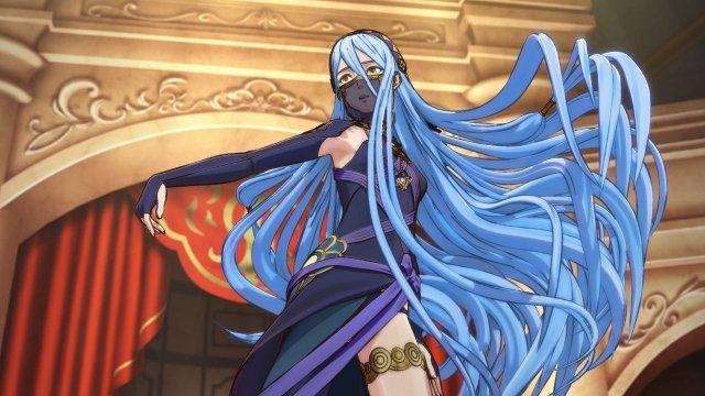 Fire Emblem Fates: Conquista - Immagine 147684