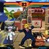 Dragon Ball Z: Extreme Butouden