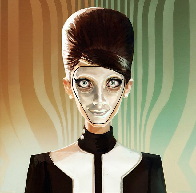 We Happy Few - Immagine 144565