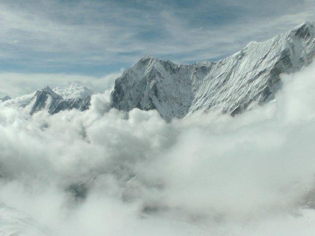 Far Cry 4: La Valle degli Yeti immagine 145653
