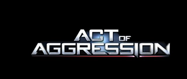 Act of Aggression immagine 145876