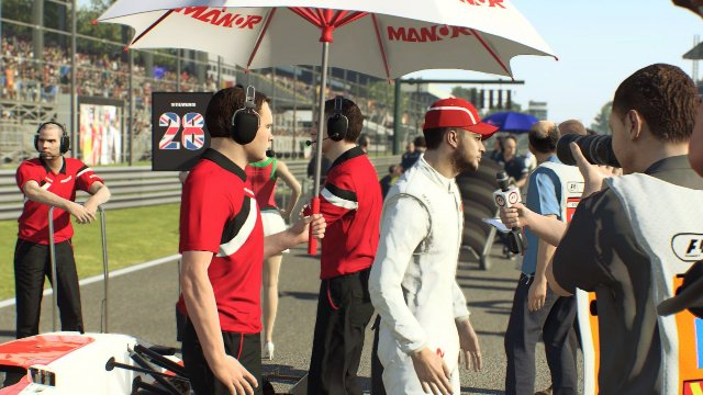 F1 2015 - Immagine 158909