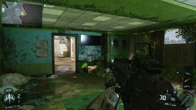 Call of Duty: Black Ops III - Immagine 162014