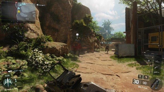 Call of Duty: Black Ops III - Immagine 162017