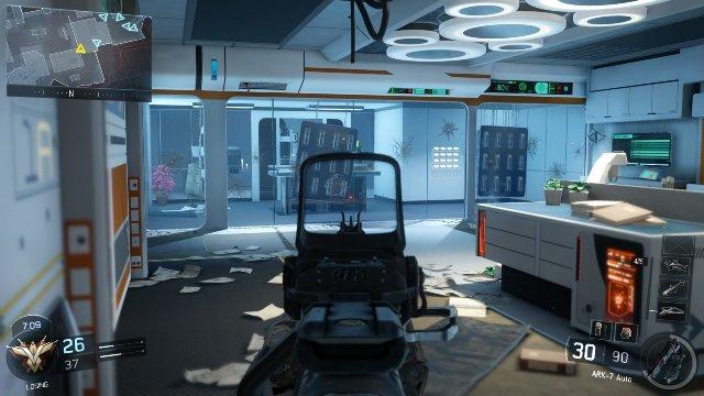 Call of Duty: Black Ops III - Immagine 162018