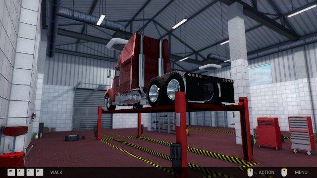Car Mechanic Simulator  Sbloccare Auto