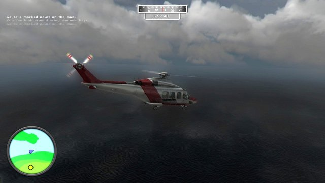 Helicopter 2015: Natural Disasters immagine 148722
