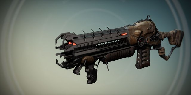 Destiny - Il Casato dei Lupi immagine 150094