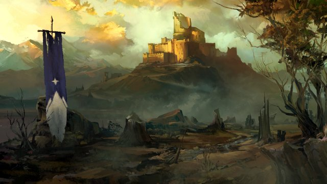 Game of Thrones Episode 4: Sons of Winter immagine 152139