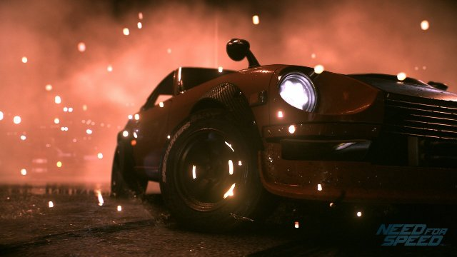 Need for Speed - Immagine 168920