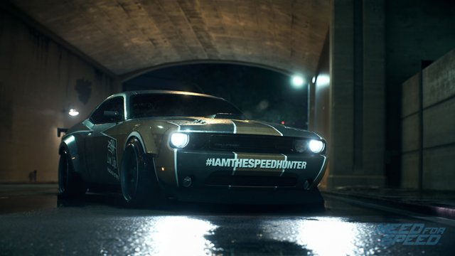 Need for Speed - Immagine 171661