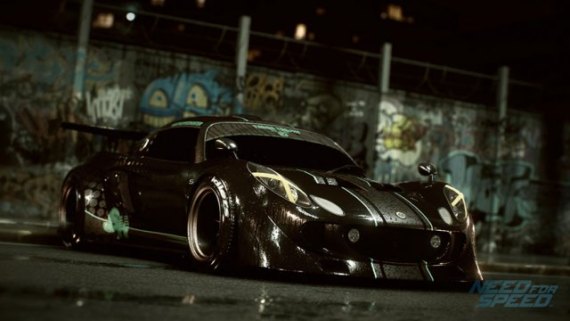 Need for Speed - Immagine 171670