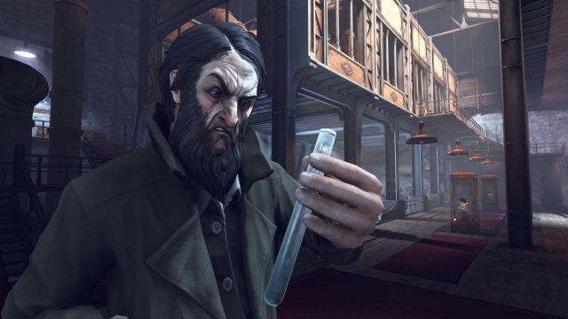Dishonored: Definitive Edition - Immagine 160017
